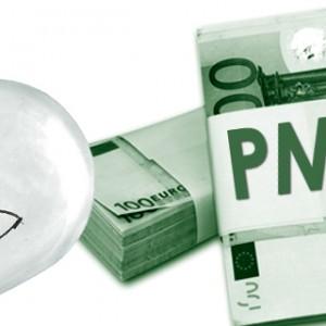 finanziamenti-per-PMI-2