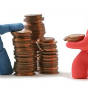 finanziamenti (1)