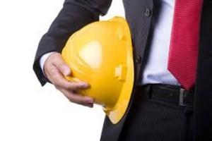 datore-sicurezza-lavoro